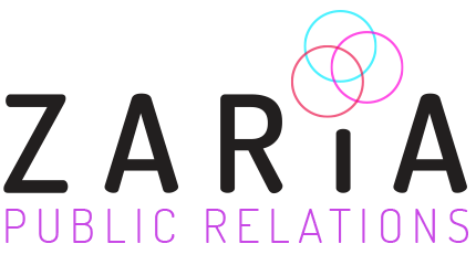 zara public relations Do local business owners recommend sallyzara public relations visit this page to learn about the business and what locals in alto have to say.